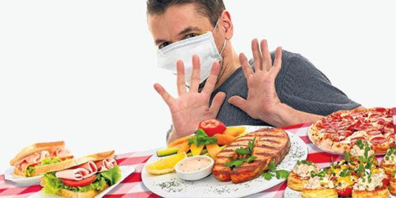 Resultado de imagen para alergias