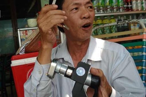 thai-ngoc-el-hombre-que3