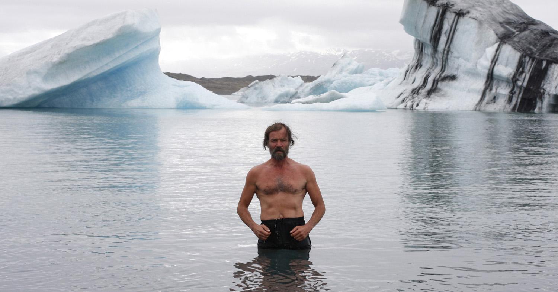 wim-hof-method-iceman