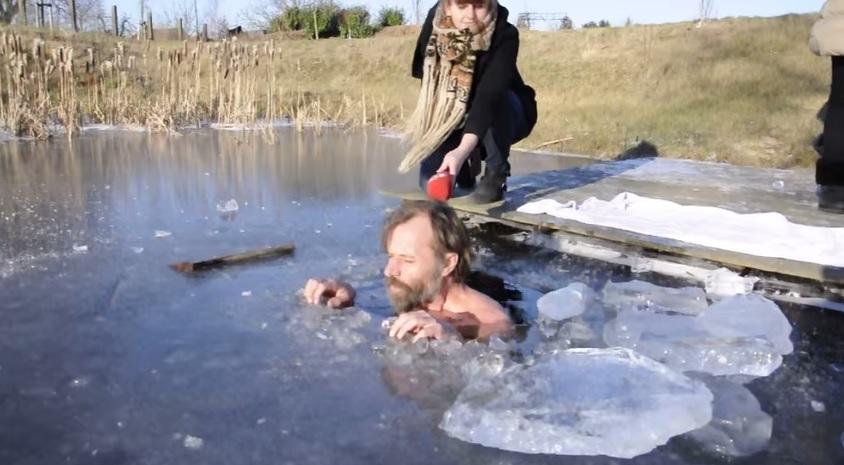 wim-hof-method-review-ice-bath-netherlands