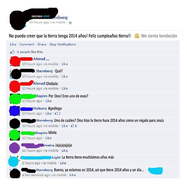 Estados-facebook-10
