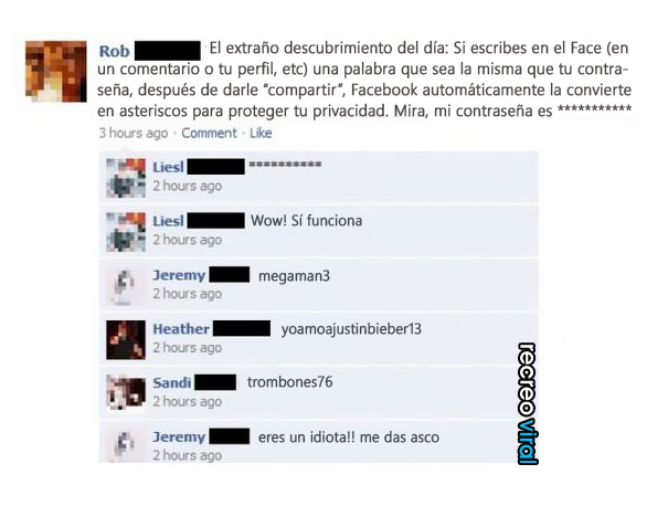 Estados-facebook-13