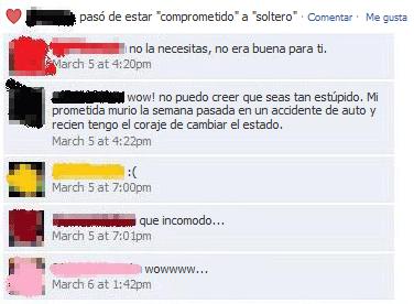 Estados-facebook-3