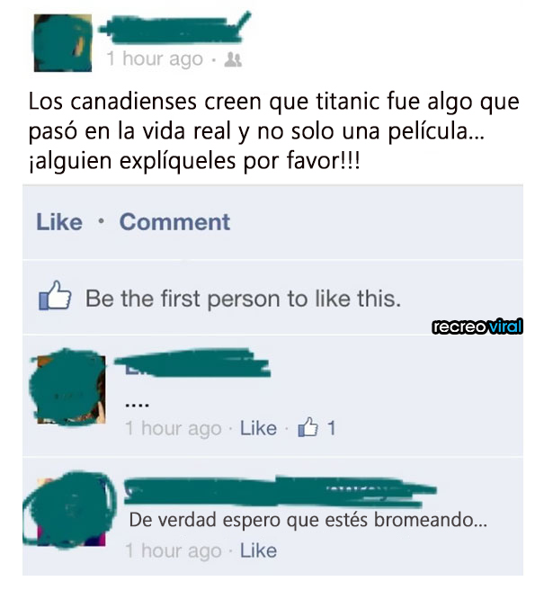 Estados-facebook-5