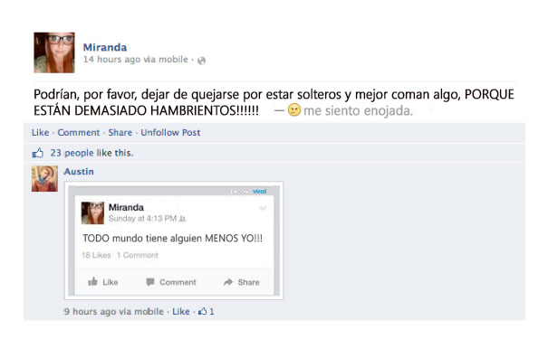 Estados-facebook-6