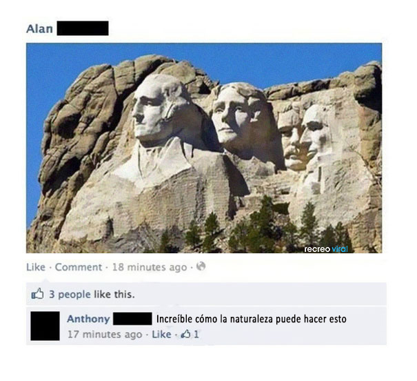 Estados-facebook-9