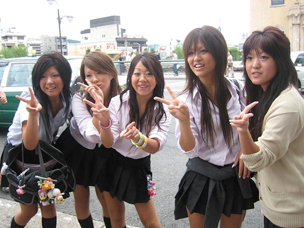Japón-la-nación-donde-el-número-de-jóvenes-solteros-y-vírgenes-genera-alarma-social
