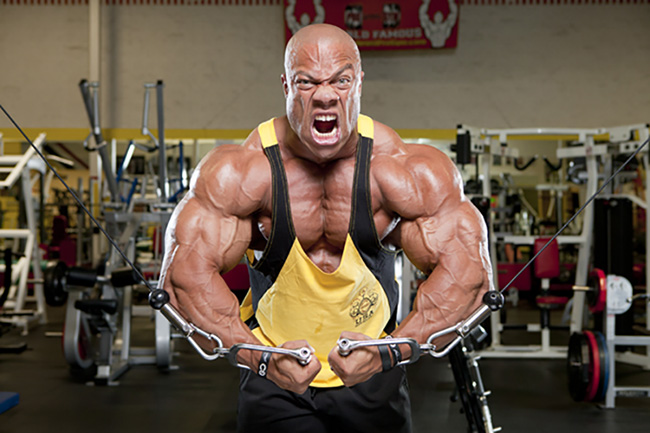 Phil-Heath-3431
