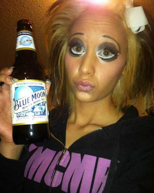 cdn.smosh_.com-makeup-fails-beer