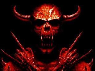 Los ritos sexuales del diablo 1982 7