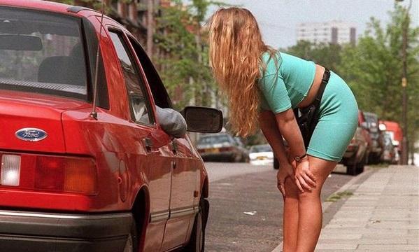 prostitutas jovenes en las palmas prostitutas alcala de henares
