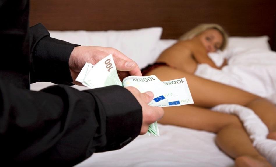 prostitutas carabanchel cuanto ganan las prostitutas