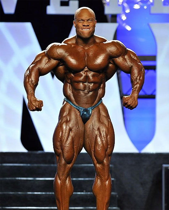 phil-heath-mr-olympia-2011
