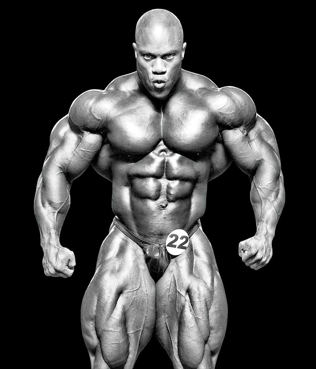 phil-heath