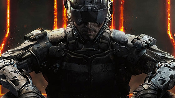 bo3-key-art