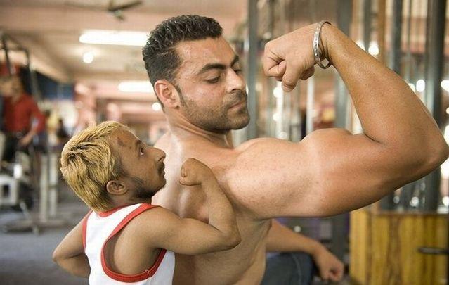 bodybuilder_01