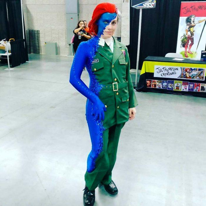 elmulticine.com-mistica-cosplay-pic3d-700x700