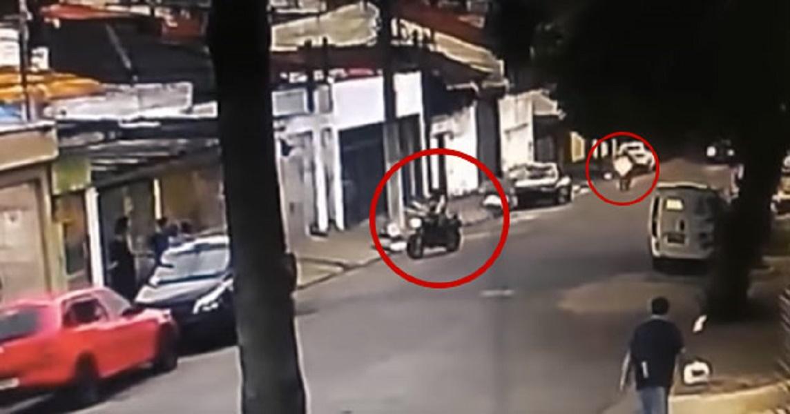 policia-civil-mata-ladron-moto