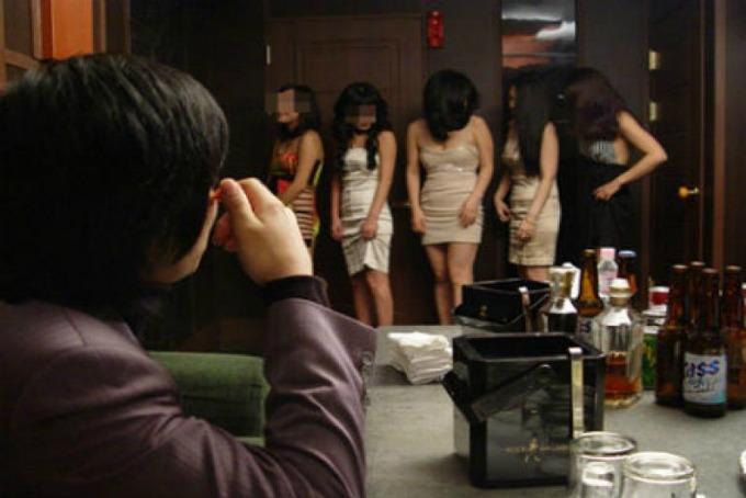 gallery porn escort asiatique lyon