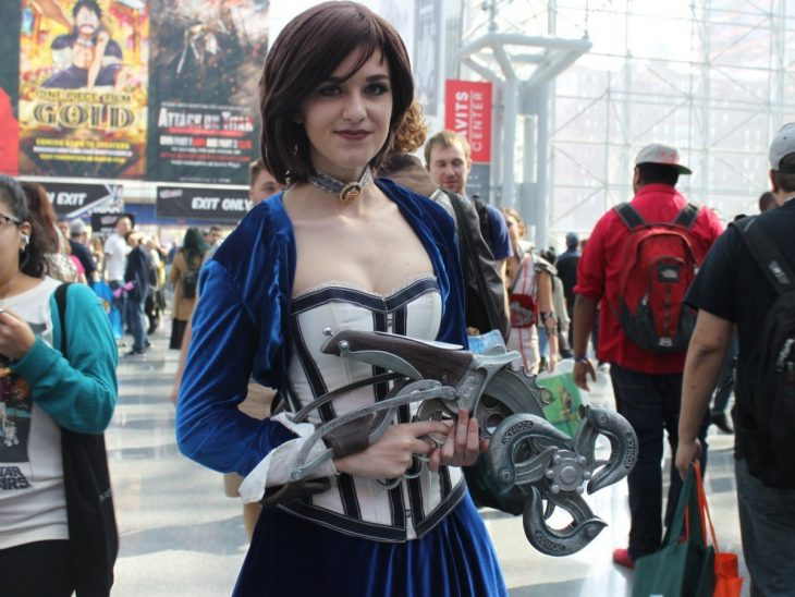 thisisinsider.com-this-is-our-favorite-el...th-cosplay-from-bioshock-730x548