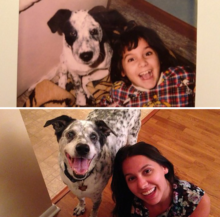 before-after-dogs-growing-up-together-with-owners-48-5825ba7c79e2c__700