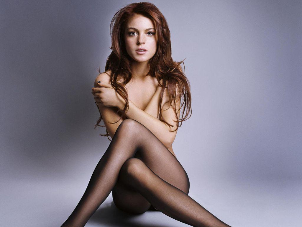 Lindsay-Lohan-lindsay-lohan-7173960-1024-768