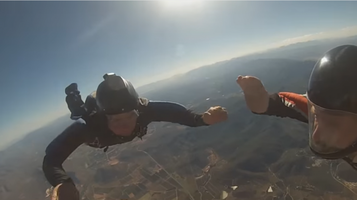 Skydiver-drops-camera-during-malfunction-Robertson-SA-YouTube-730x409