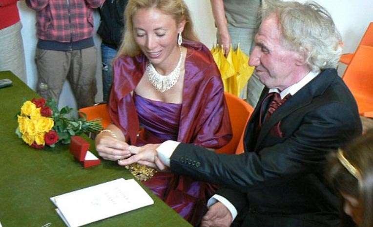 eldiariony.com-boda-ermitano1