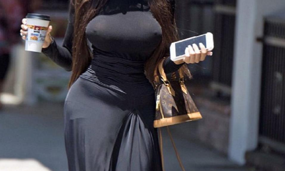 ¡Esta chica se gastó 94.000€ en cirugías para parecerse a BARBIE por su FALLECIDO novio! - CABROWORLD