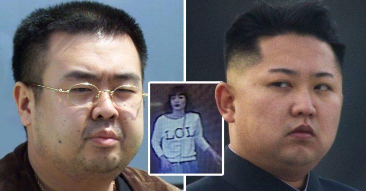 COVER-Hermano-kim-jong-un-asesinado-730x381