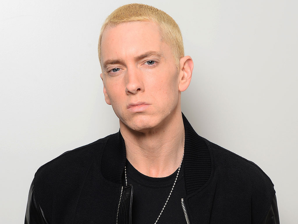 Eminem-1