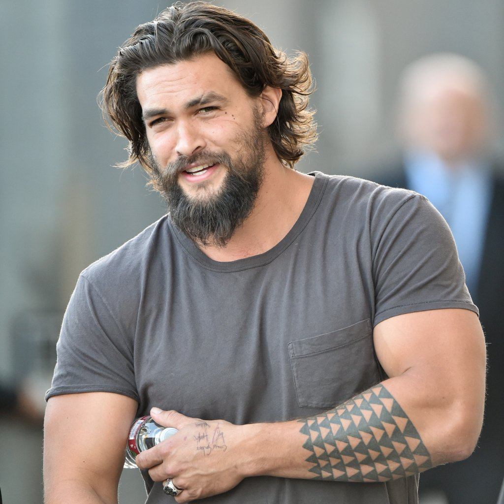 Hot-Jason-Momoa-Pictures.png