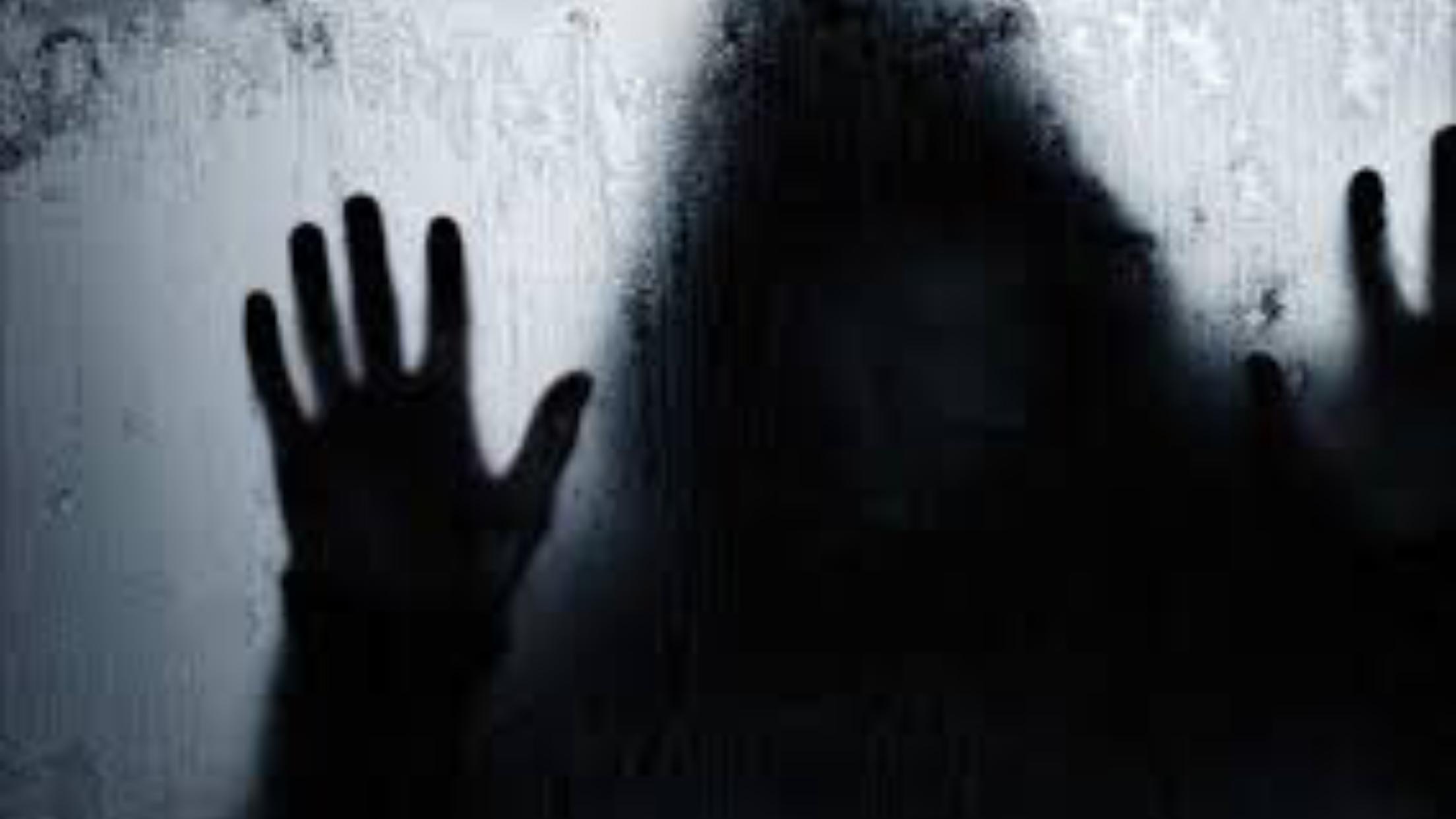 10 Historias De Terror Contadas En Dos Frases Parte 2
