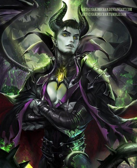 maleficent-569x700