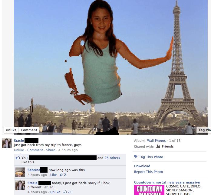 Jurarás-que-es-Photoshop-12