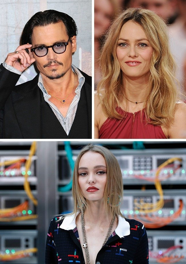 Lily-Rose-Melody-Depp