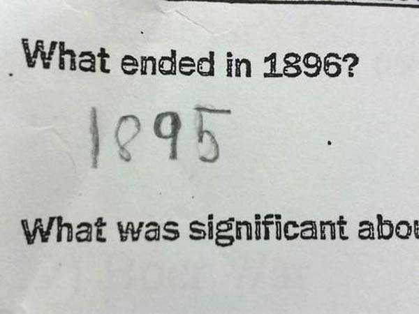 examen_17