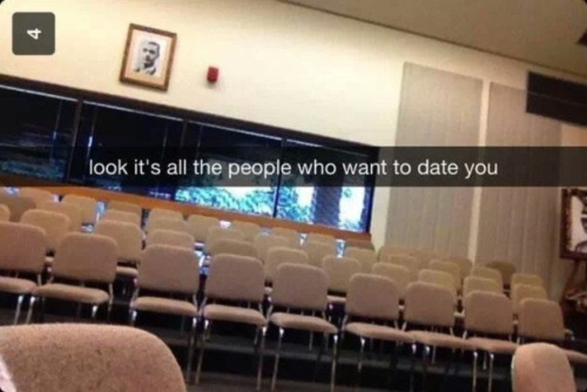 funniest-ever-snapchats-17jpg