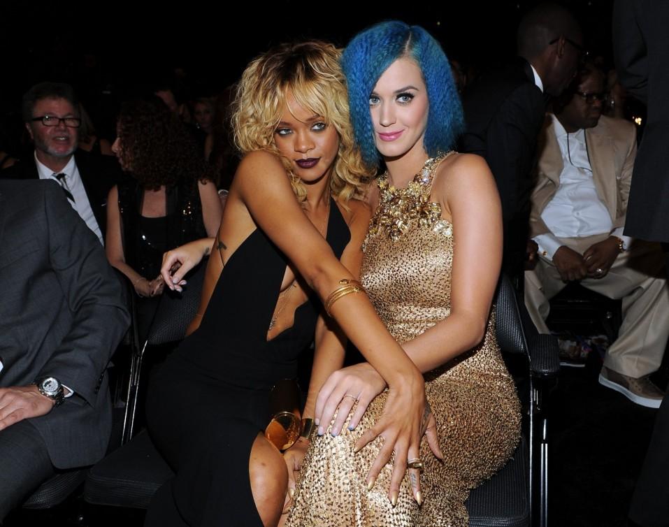 Katy-Perry-and-Rihanna