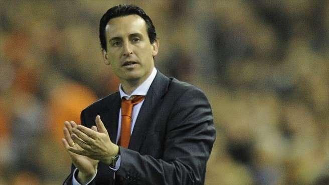 El PSG está interesado en PAGAR 60 millones por este jugador del ...