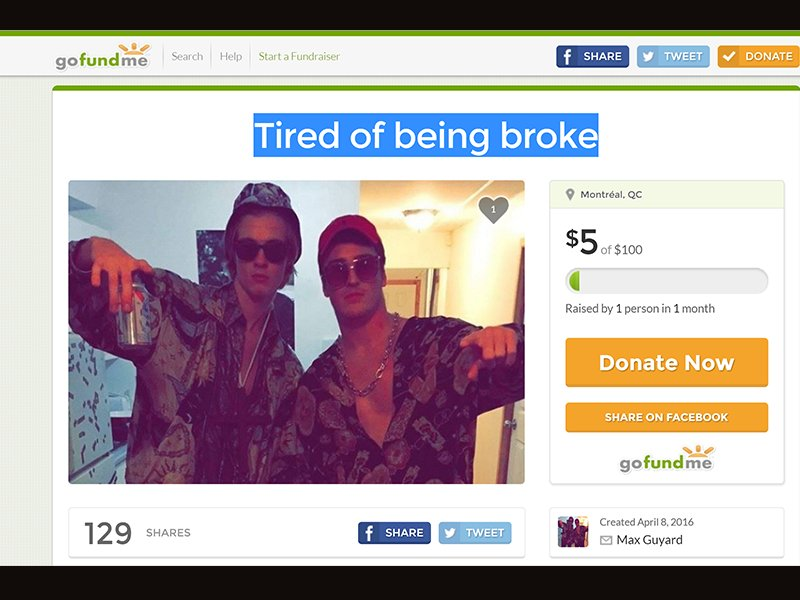 cdn.lolwot.com_wp-content_uploads_2016_05_10-hilarious-gofundme-pages-you-have-to-see-to-believe-6