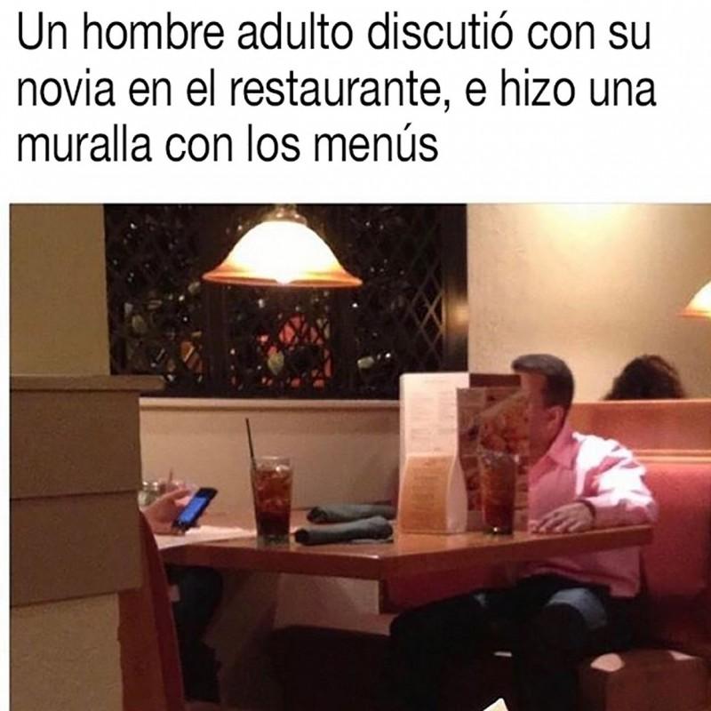 hombre-restaurante