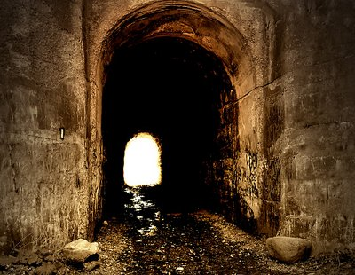 screaming-tunnel