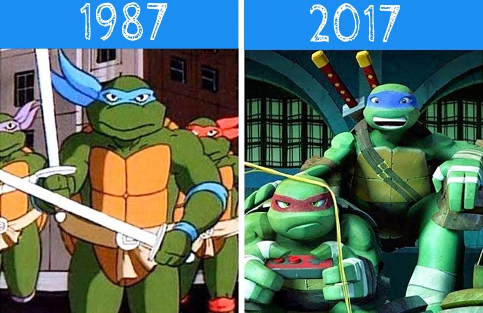 tortugas-ninja
