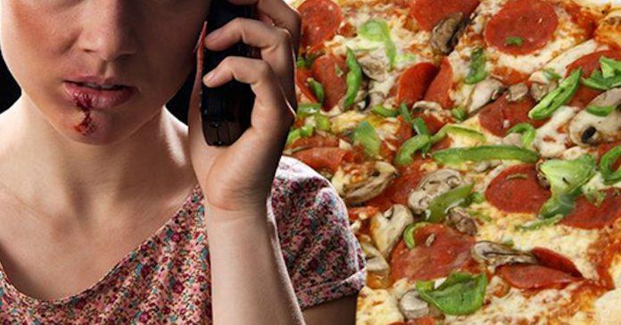 violencia-domestica-pizza-banner-696x364