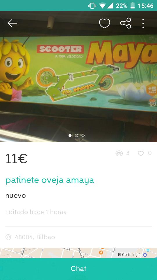 walla25