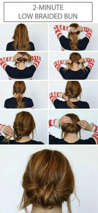 20-Peinados-para-lucir-en-el-gimnasio-13-324x700
