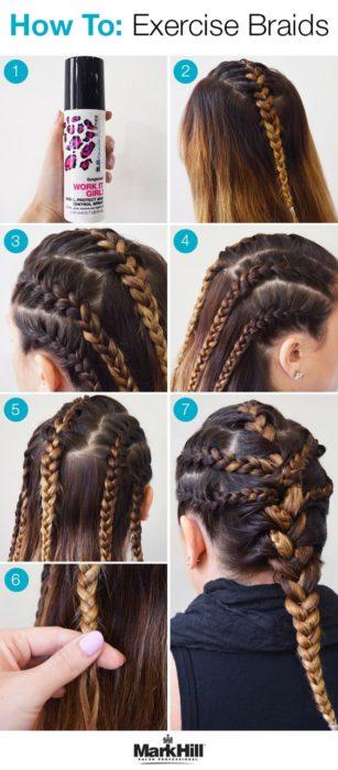 20-Peinados-para-lucir-en-el-gimnasio-16-307x700