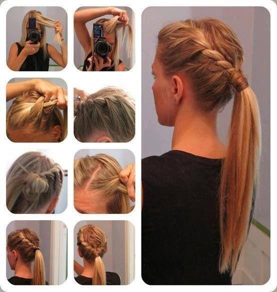 20-Peinados-para-lucir-en-el-gimnasio-18