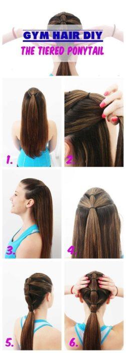 20-Peinados-para-lucir-en-el-gimnasio-19-251x700